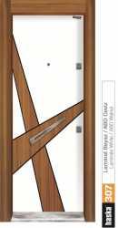 Bartın Çelik Kapı - Özay Gül - Gülcam - Haska - Haska Çelik Kapı - Bartın Kapı